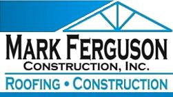 Home | Mark Ferguson Construction